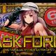 SNK、『METAL SLUG ATTACK』にてイベント「TASK FORCE 6th」を開催! 新ユニットの「マヤ」「特務テレーザ」も追加