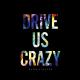 ブシロード、RAISE A SUILEN 4th Single「DRIVE US CRAZY」がオリコン週間5位! 過去最高の出荷数も達成!