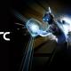 CCP、Steamで未来型ドッジボール『SPARC』をリリース PSVRやOculusとのクロスプラットフォームも