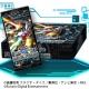 KONAMI、『遊戯王 デュエルリンクス』でメインBOX「エレクトリック・オーバーロード」の配信を開始 「XYZ-ドラゴン・キャノン」などが登場