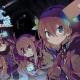 ドワンゴ、「RPGアツマール」で参加型ホラーゲーム『祈念寫眞-キネンシャシン-』をリリース