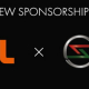 プロeスポーツチーム「SCARZ」、LIXILとスポンサー契約を締結