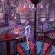 テンセント、『コード:ドラゴンブラッド』でLv110世界イベント「遊園地セレモニー」の詳細情報を公開!