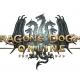 カプコン、『ドラゴンズドグマ オンライン』のサービス終了時刻を本日21時に変更 「最後の瞬間をログインした状態で迎えたい」という意見を受けて