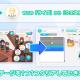 アニプレックス、『22/7 音楽の時間』がアップデートで新機能「クエストライブ」「カードピース」を実装