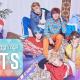 ポノス、『SUPERSTAR BTS』のサービスを2020年6月23日をもって終了