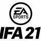 EA、『FIFA 21』を10月9日に発売決定! PS4版パッケージはPS5版への無償アップグレードが可能に