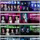 ブシロード、「ROAD59-新時代任侠特区-」より 各陣営のテーマ曲試聴動画をYouTube「ROAD59チャンネル」で期間限定で公開