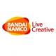 バンダイナムコライブクリエイティブとグランドスラムが合併