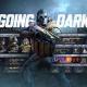 Activision、『Call of Duty: Mobile』で「シーズン12ゴーイングダーク」を開始 新たなバトルパスとともに夜間マップ、モードが登場!