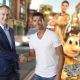 Hugo Games、クリスティアーノ・ロナウドがアドベンチャーゲーム『Ronaldo & Hugo! Superstars』に登場!