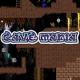 Metron-app、洞窟を探検するアクションアドベンチャーゲーム『Cave Mania』をGoogle Playでリリース!