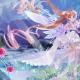 X-LEGEND ENTERTAINMENT、『幻想神域 -Link of Hearts-』に立花理香さん演じる新キャラ「【青春の女神】ヘーベー」登場 ライドガチャには新たな乗り物が