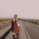 埼玉県行田市、VR360度動画『姫と逃げろ!』を公開 自治体初の本格ストーリーものVR動画でサイクリングコースなどPR
