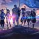 バンナムオンライン、PCオンラインゲーム『ブループロトコル』Cβテスターの追加募集を実施
