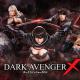 """ネクソン、『DarkAvenger X』に新キャラクター""""アサシン""""(CV.小松未可子)を実装! 新PvPモード""""キャンプ""""も追加"""
