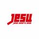 JeSU、賞金総額500万円と国際大会への日本代表出場権をかけたeスポーツ大会を9月24~27日に開催 第一弾タイトルは『ウイイレ 2021』