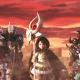 ネクソン、『HIT ~Heroes of Incredible Tales~』事前登録数10万件突破! オープニングムービーをも公開