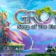 505 Games、ワールドクラフト・サンドボックスゲーム『Grow: Song of the Evertree』を2021年内に発売決定!