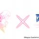アニプレックス、『マギアレコード』で劇場アニメ「魔法少女リリカルなのはDetonation」とのコラボイベントを開催決定!