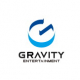 ガンホーグループのグラヴィティエンタテインメントが解散 グラビティゲームアライズがMMOパブリッシング事業とその他事業を引き継いで展開