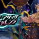 任天堂とCygames、『ドラガリアロスト』でイベント「タイムアタックチャレンジ」を2月19日より開催