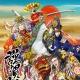 スクエニ、『戦国IXA 千万の覇者』に年賀状風カードが期間限定で登場 プロデューサー・山下氏の新年の挨拶と今後の展望も公開