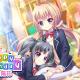 ポニーキャニオンとhotarubi、『Re:ステージ!プリズムステップ』で誕生日限定☆4を配信開始!