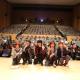 ボルテージ、『あやかし恋廻り』が初のファンミーティング「娯(たのしみ)の章」を開催 公式よりアフターレポートが到着!