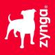 Zynga、4Qは最高売上達成も赤字 マーケティング費用などのコスト増加で利益圧迫