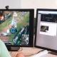 Facebook、ライブ動画配信がPCからも可能に…ゲームプレー実況などのストリーミングにも対応
