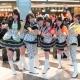 i☆Ris、待望の15thシングル「Memorial」リリースイベントを開催 1500人のファンにフルバージョンをお披露目 澁谷梓希さんデザインの新衣装も