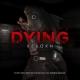 【PSVR】Oasis Games、ホラーADVゲーム『DYING: Reborn VR』を国内リリース 木村昴氏により吹き替えも