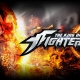 SNK、KOFの世界を自由に体験できるMMORPGアプリ『THE KING OF FIGHTERS: WORLD』を2017年夏中国にて配信 順次グローバル配信予定