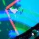 【イベントレポート】時を経て更に進化する『Rez Infinite』、ドームシアターを使った投影実験をお届け 水口哲也氏 x Ken Ishii氏 のセッションも