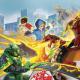 ワーナー、Switch向けRPG『爆丸 チャンピオンズ・オブ・ヴェストロイア』を11月5日に発売!