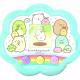 タカラトミー、専用スティックを使って遊ぶ液晶トイ『すみっコぐらし すみっコキャッチ』を発売!