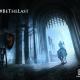 ゲームロフト、新作騎士対戦ゲーム『Rival Knights~最後の騎士~』のアートワークと予告動画を公開。騎士や馬はモーションキャプチャーでリアルに再現