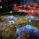 マッチロック、ゲーム用3Dエフェクトツール『BISHAMON』がバンダイナムコエンターテインメント『グランクレスト戦記』(6月14日発売予定)に採用