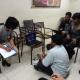 【インタビュー】モバイルエンターテイメントにおけるASEANベンチャー投資―インドネシアのPtoPゲーム交換プラットフォーム「Bazaar Entertainment」