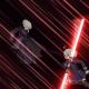 FGO PROJECT、『Fate/Grand Order』で「★5(SSR)謎のヒロインX〔オルタ〕」の宝具演出を公開!