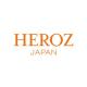 HEROZ、第3四半期決算を3月12日に発表