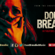 北米で絶賛上映中のホラー映画「DON'T BREATHE」の360度動画も公開