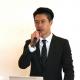 【おはようSGI】ミクシィ決算説明会レポート DeNA・日本ファルコム・コムシード決算 東映が上方修正 『LOST ORDER』CβT開始