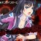 DMM.comとガマニア、『感染×少女』の提供決定! 少女とゾンビがキーとなるアドベンチャーRPG。5月1日より事前登録を開始