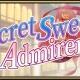 プリンセス・プリンシパルGOM製作委員会、『プリンセス・プリンシパルGAME OF MISSION』でイベント「Secret Sweet Admirer」を開催