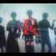 マーベラス、『千銃士:Rhodoknight』より日本の貴銃士との出会いを描いたロードストーリーPVを公開!