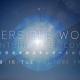 テレビ東京、 スタートアップと大企業の垣根を超えたビジネスカンファレンス 『Reversible World 2020』を9月15日オンライン開催