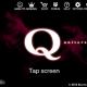 リイカ、『Q』に新要素を加えた海外バージョン『Q universe』を北米、欧州向けに配信開始
