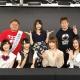 """セガゲームス、4周年当日の4月24日に放送した""""ぷよクエ公式生放送""""~4周年ありがとうスペシャル~のレポートを公開"""